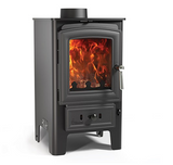 Arada Stoves Puffin, Free Standing 4.2 kW