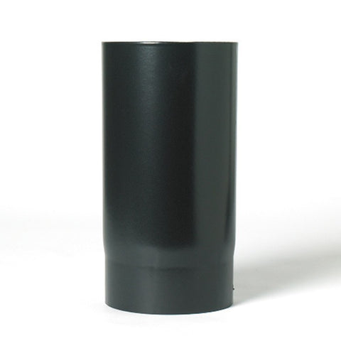 6 Single Wall: 250mm - Flue