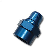 -6 Female ProGold Crimped Fitting