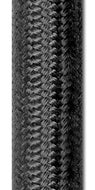 -6 Aramid Braid Hose