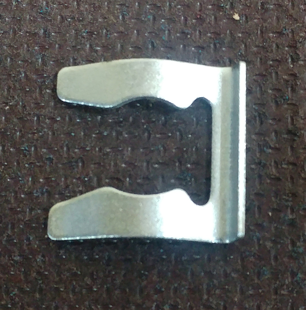 Brake Fitting Circlip / Horse Shoe Clip