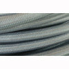 Clear Braided Brake Hose