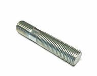 Wheel Stud 14mm x 1.5mm