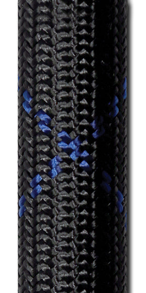 -6 Polyester Braid Hose