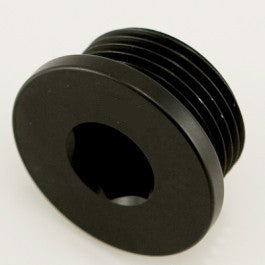 Steering Rack Casing Plug M16x1.5 mm