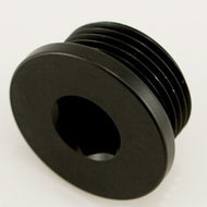 Steering Rack Casing Plug M12x1 mm