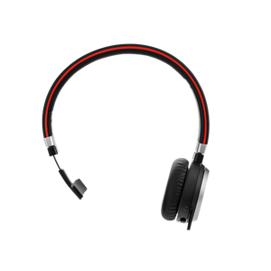 Jabra Evolve 65 MS Mono (incl. charging stand & Link 360)