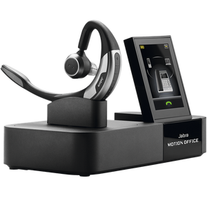 Jabra Motion Office MS