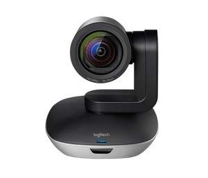 Logitech Group Webcam | Teamtel
