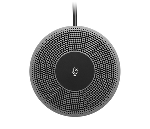 Logitech MeetUp Expansion Microphone | Teamtel