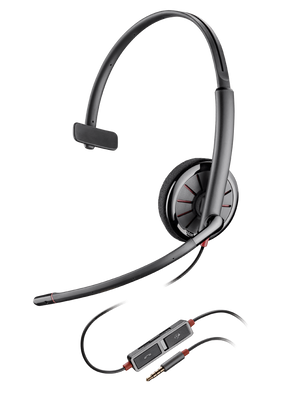 Plantronics Blackwire C215