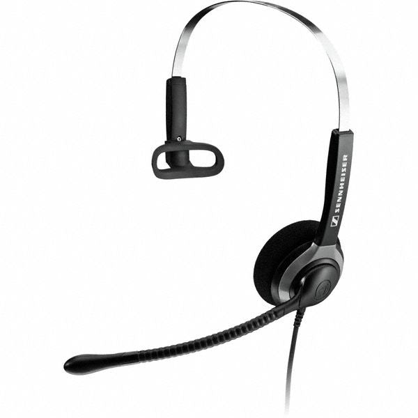 Sennheiser SH 230 IP headset - Teamtel