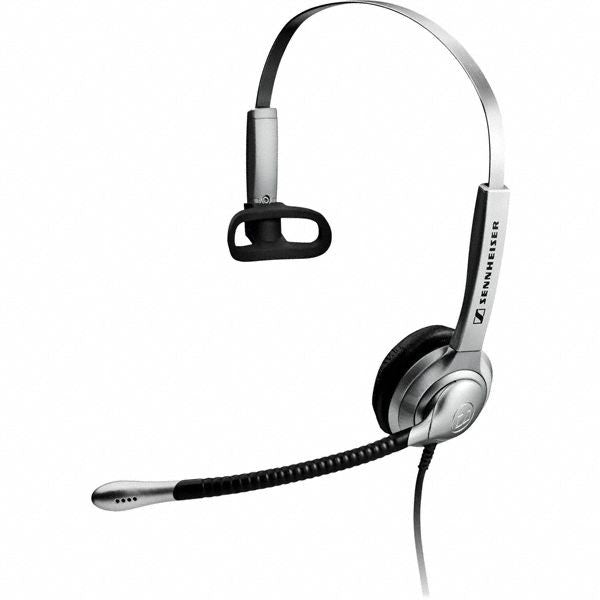 Sennheiser SH 330 IP headset - Teamtel