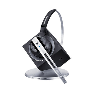 Sennheiser DW Office headset - Teamtel
