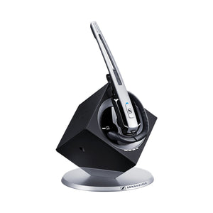 Sennheiser DW Office USB headset - Teamtel