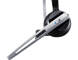Sennheiser DW Office ML headset - Teamtel