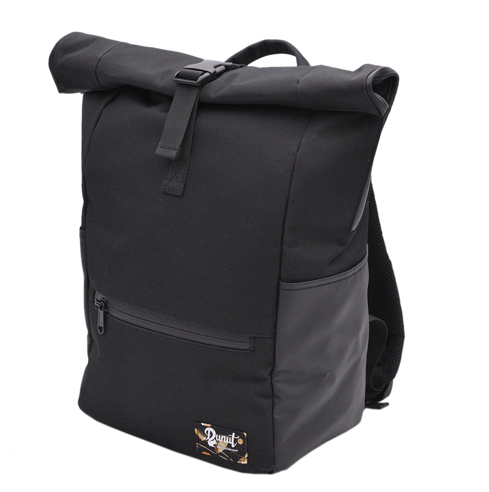 """Dare To Wander"" Backpack"