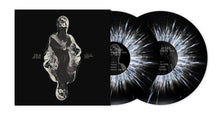 Zola Jesus Live At Roadburn 2LP (Black With White Splatter Vinyl)