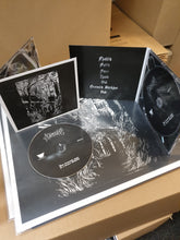 Naðra Live at Roadburn 2017 CD Roadburn Records - Roadburn / Burning World Mailorder