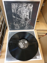 Naðra Live at Roadburn 2017 CD LP Roadburn Records - Roadburn / Burning World Mailorder