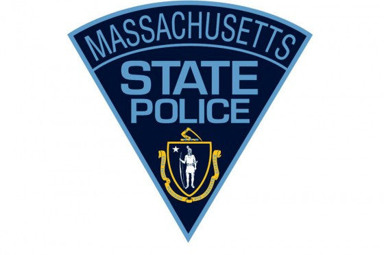 THE MASS STATE POLICE BOXING TEAM HAS A NEW HOME ON THE WEB!