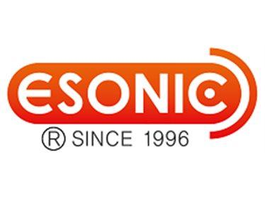 Esonic Cameras and Audio Recorders