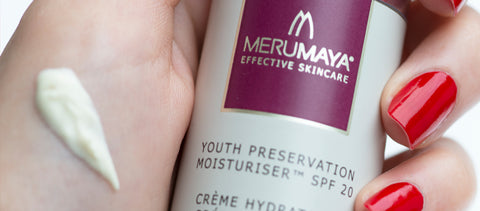 The Best Moisturiser for Dry or Sensitive Skin