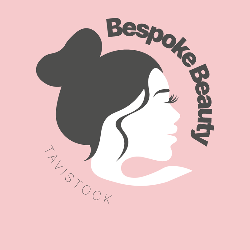 Bespoke Beauty Tavistock