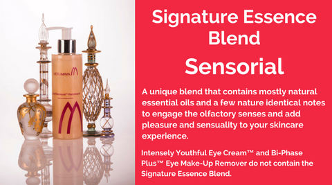 Signature Essence Blend
