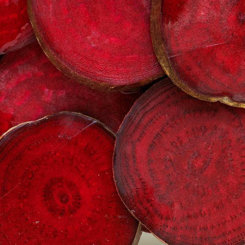 Natural Betaine