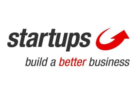 Startup Business Awards