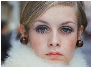 twiggy 50 years of success