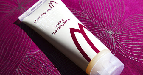 Merumaya best Melting Cleansing Balm™