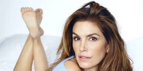 how-to-look-like-cindy-crawford-when-you-are-50