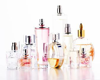 what to do with perfume dont lik