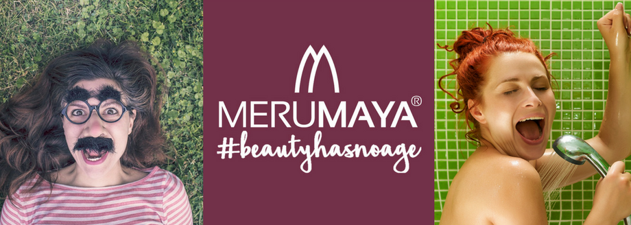 The MERUMAYA® Difference