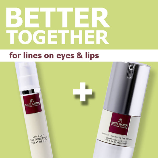 Products for targeted lines