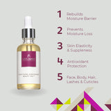 Merumaya Everything Everywhere Beauty Oil™
