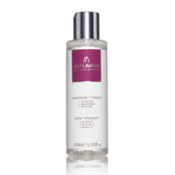Merumaya Treatment Toner™ with Vitamin C