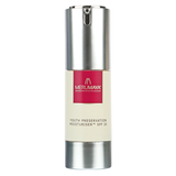 Youth Preservation Moisturiser SPF 20 for hydration, moisture, protection, skin ageing