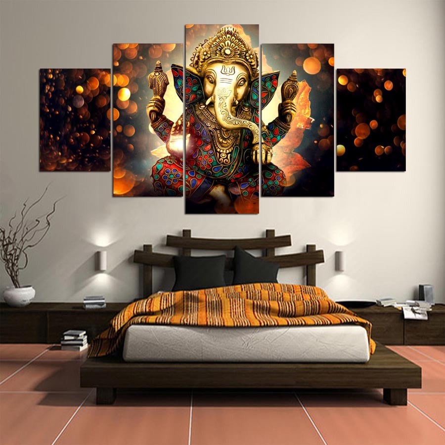 Home Wall Deco