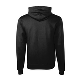 Renegades Embroidered Hoodie