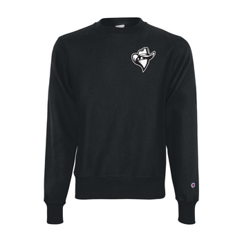 Renegades Crew Neck Sweater
