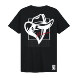 Renegades Echo Collection Tee