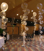 Bubble Balloons - Magnolia's-Delights
