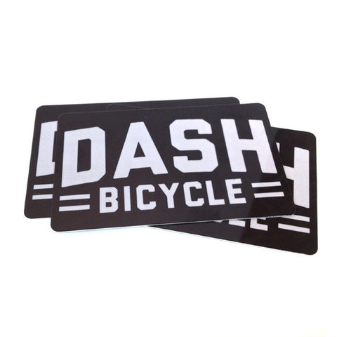 $10 Dash Bicycle Gift Card