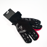 Craft Sports: Siberian Thermal Split-Finger Gloves