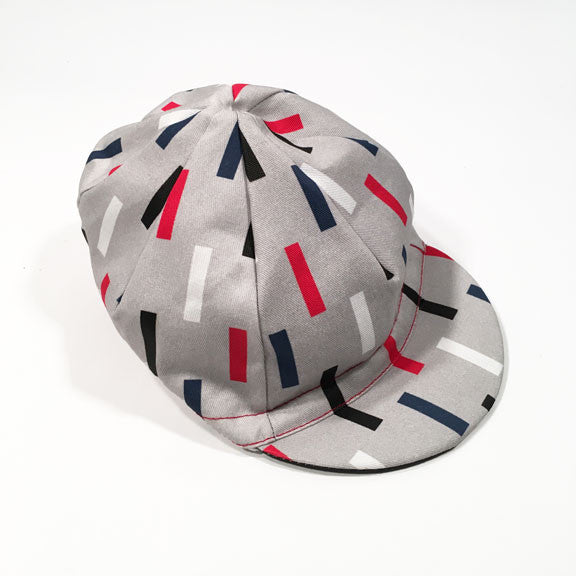 Dash: Cycling Cap