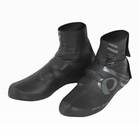 Pearl Izumi: PRO Barrier Shoe Covers