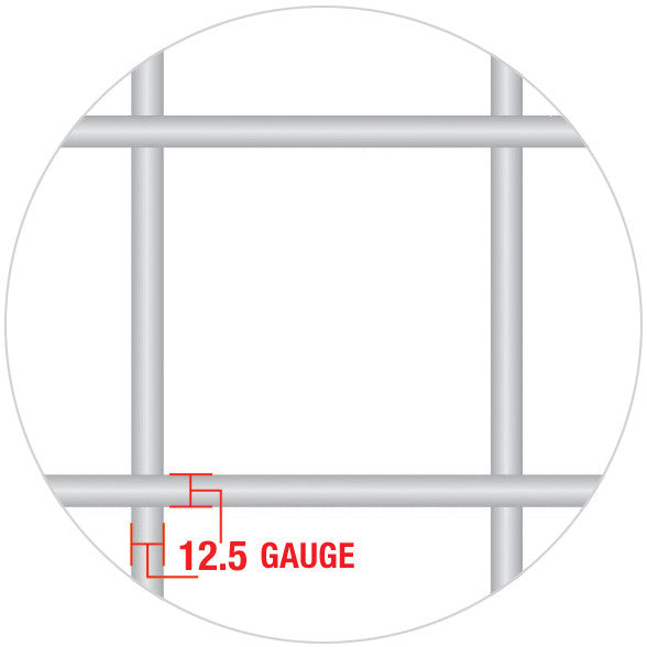 Image of 12.5 Gauge Wire
